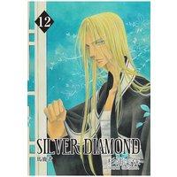 SILVER DIAMOND 12