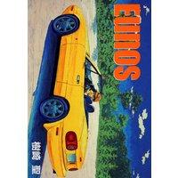 Eunos−ユーノス−
