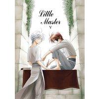 Little Master5