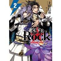 幕末Rock−howling soul− 2
