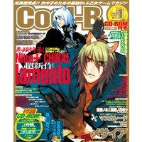 Cool−B VOL.5