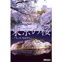 Tokyo Cherry Blossom Ver.06 東京の桜 〜千鳥ヶ淵・靖国神社〜