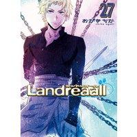 Landreaall 27【イラスト特典付】