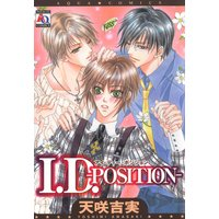 I.D.−POSITION−