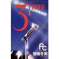 3(THREE)