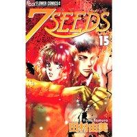 7SEEDS 15