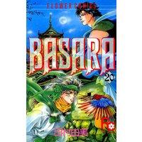 BASARA 20