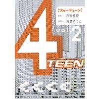 4TEEN 2