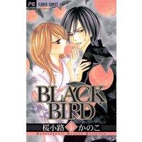 BLACK BIRD 5