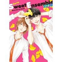 【期間限定】Daria Sweet Ensemble 2015 −ダリアスウィートアンサンブル−