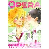 OPERA vol.54