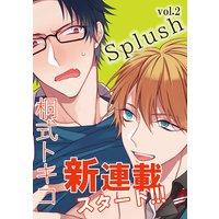 Splush vol.2
