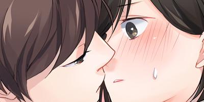 【タテコミ】15歳、今日から同棲はじめます。【フルカラー】_サムネイル