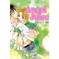 Angel Juice