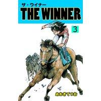 THE WINNER 3