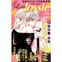 Love Jossie Vol.14
