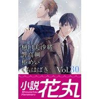 小説花丸 Vol.30