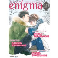 enigma vol.17