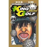 KING GOLF 29