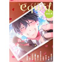 equal Vol.4