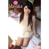 素人GAL!ガチ撮りPHOTOBOOK Vol.28 Mayuka 02 Remix