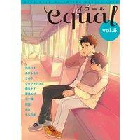 equal Vol.5