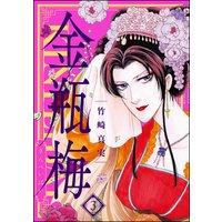 まんがグリム童話 金瓶梅 (3)