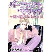 パーフェクト・マリッジ〜【告白】悪夢と愛の間