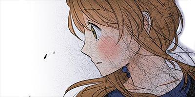 【タテコミ】溺愛カンケイ! 8