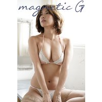 magnetic G 佐藤聖羅『Like』