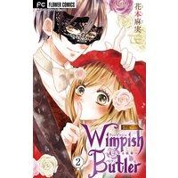 Wimpish Butler 2