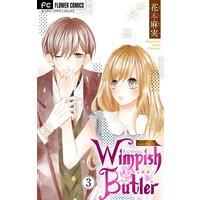 Wimpish Butler 3