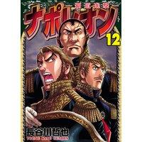 ナポレオン〜覇道進撃〜 12