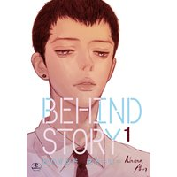 Behind Story