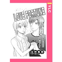 LOVE FORTUNE