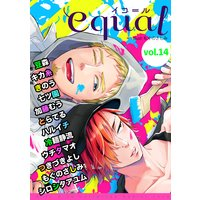 equal Vol.14