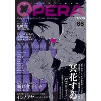 OPERA vol.65