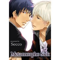 【バラ売り】Metamorpho Sick