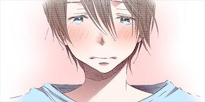 【タテコミ】弟の顔して笑うのはもう、やめる【単行本版】 18