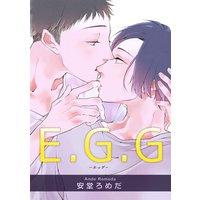 【バラ売り】E.G.G