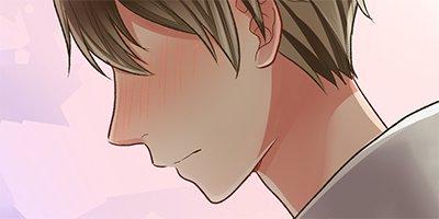 【タテコミ】キスまで、あと1秒。 54