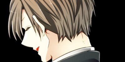 【タテコミ】ブラックホールディスコ (2)