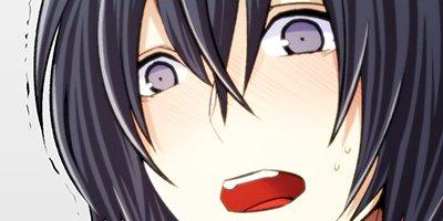 【タテコミ】ブラックホールディスコ (4)