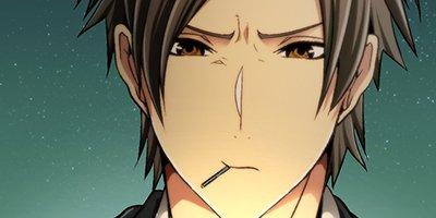 【タテコミ】ブラックホールディスコ (6)