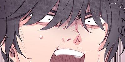 【タテコミ】お義兄ちゃんが好きすぎて好きすぎて好きすぎて…スキ