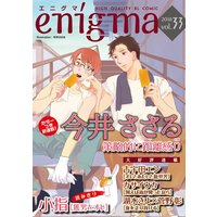 enigma vol.33