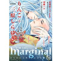 comic marginal 16