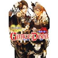GRACE DOOR〜執事と罪〜