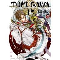TOKUGAWA 15 (1)