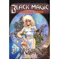 【電子版】ブラックマジック